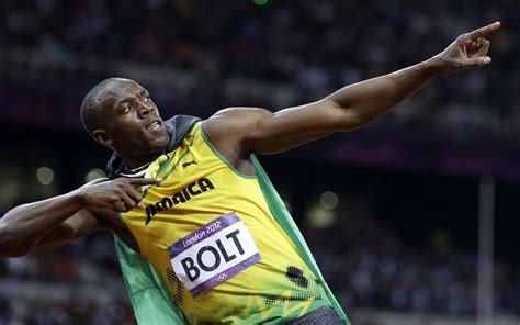 Bold All usain bolt pictures hd wallpapers all hd wallpapers