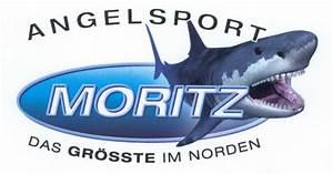 Dodenhof Kaltenkirchen Telefon : angelsport moritz nord gmbh tel 04191 9584 ~ Frokenaadalensverden.com Haus und Dekorationen