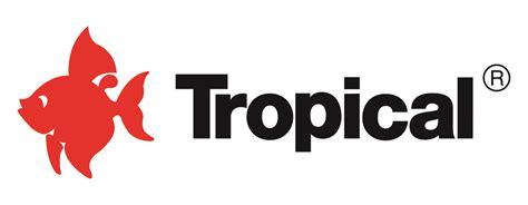 Thetford Aquatics Ltd