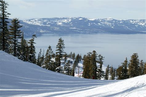 winter vacation spots in california that are a traveler s