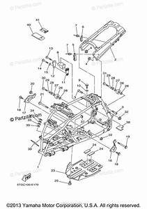 34 Yamaha Yfz 450 Carburetor Diagram