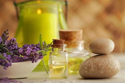 Und Wellness by Wellnessbereich Mit Sauna Aparthotel Steger Wagrain