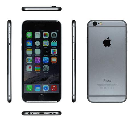 apple iphone a1549 apple
