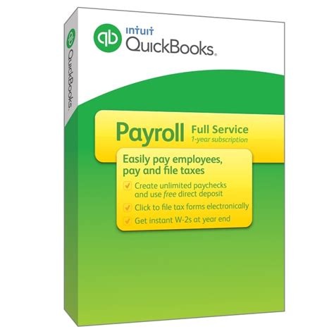 Intuit Full Service Payroll  Up To 40% Off  Get Payroll. California Franchise Tax Board Power Of Attorney. Professional Counseling Degree. Objectives Of Succession Planning. Lifetouch Yearbooks Webease Call Center Bpo. Rs Emerging Markets Fund Class A. Internet Phone Call Free Transfer To Roth Ira. Ultrasound Technician Trade Schools. Usa Business Insurance Rolex Watches New York