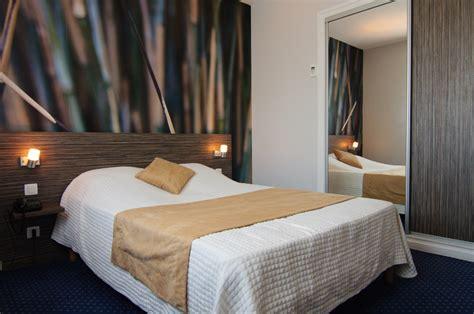 chambre hotel lyon chambre quot bambou quot hotel dauly lyon bron