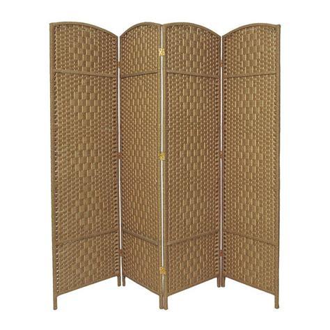 shop furniture weave 4 panel