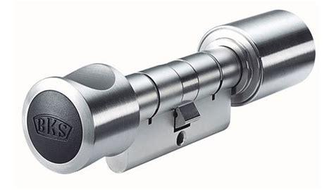 elektronischer schließzylinder mit transponder schlie 223 technik achim s schl 252 sseldienst aus rodgau