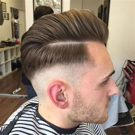 exquisite uppercut hairstyles  men haircuts