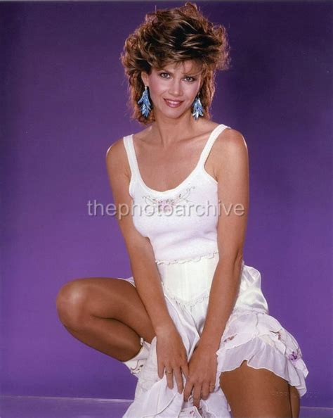 Best Images About Markie Post Smart Funny And Oh So Sexy On Pinterest Kristen Johnston