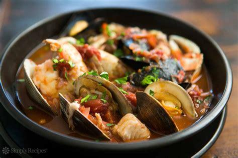 Interesanti ēdieni ar zivīm un jūras veltēm | Kulinārijas ...