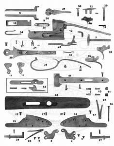 Hammerless Dbl  Accessories