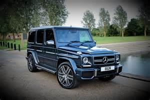 wedding arrangements mercedes g wagon amg chauffeur wedding car hire