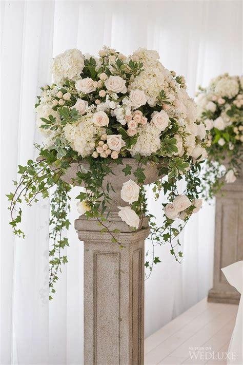 ideas  altar flowers  pinterest