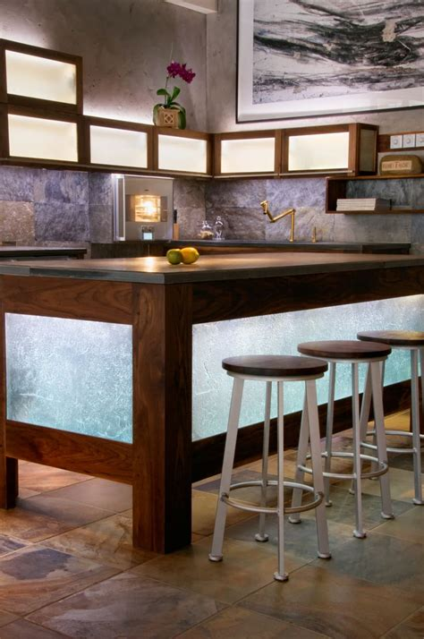 countertop designs inc 17 best images about glass countertops design connection