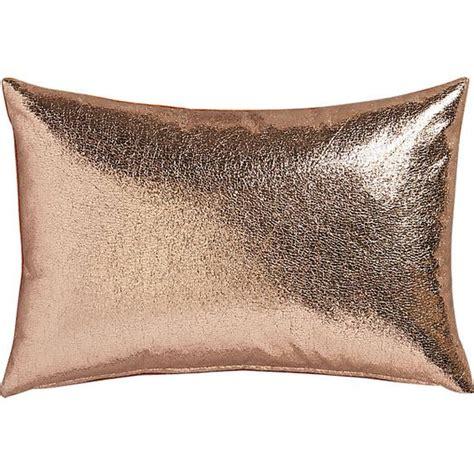 gold throw pillow 25 throw pillows edition
