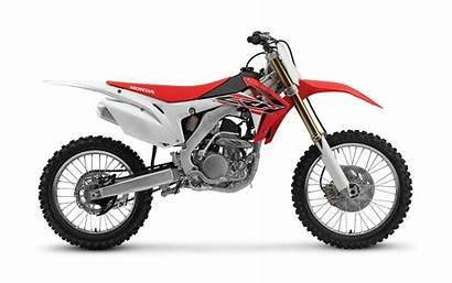 Honda Crf250r Dirtbikes Models Dirt Crf Bikes