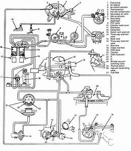 1988 jeep yj wiring diagram 1988 free engine image for With jeep tj reverse light switch location free download wiring diagram