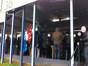 Mondial Assistance Recrutement : gr ve chez mondial assistance solidarit ouvri re ~ Maxctalentgroup.com Avis de Voitures