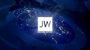 HD Wallpapers Jw Org Ipad Wallpaper