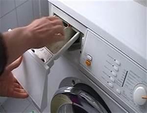 Wie Entferne Ich Schimmel : video waschmaschine sauber machen so geht s richtig ~ Lizthompson.info Haus und Dekorationen