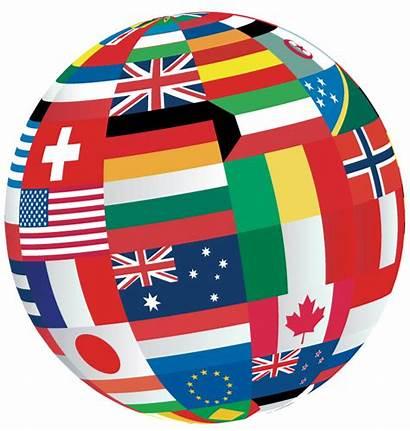 Language International Languages Clipart Program Students Smcdsb