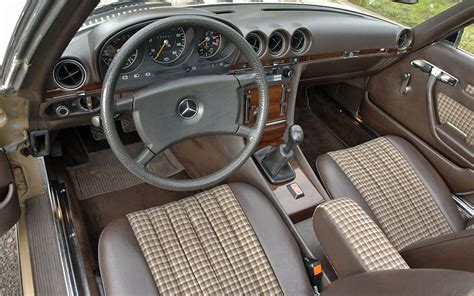 Manual Transmission Mercedes by Mercedes Sl Manual Transmission Auto Express
