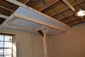 cheap wall paneling ideas