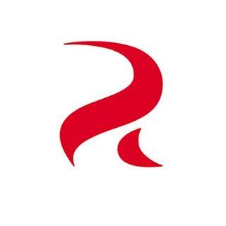 130 Desain Logo Profesional dari A Sampai Z Berbagi