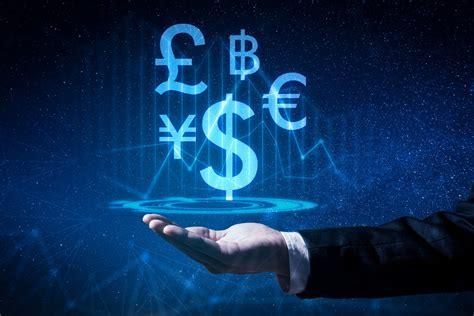 nominal effective exchange rate neer definition