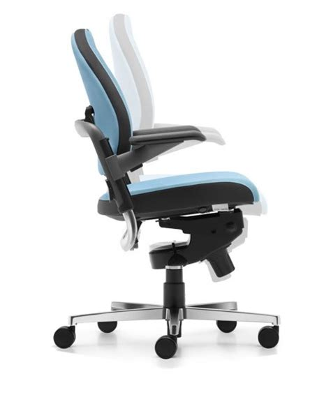 Duo Back Chair Uk by Grahl Duo Back Chairs Back In