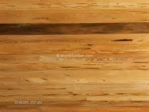 Cypress Wood Plank Ceilings