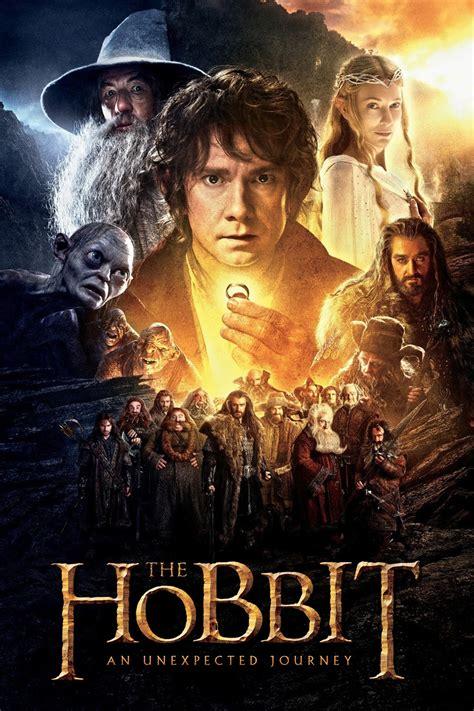 hobbit  unexpected journey dvd release date