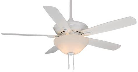 Lowes White Ceiling Fan With Remote Wwwgradschoolfairscom