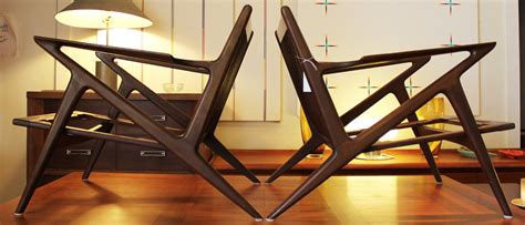 Selig Z Chair Plans by Selig Z Chair Selig Z Chair With Selig Z Chair