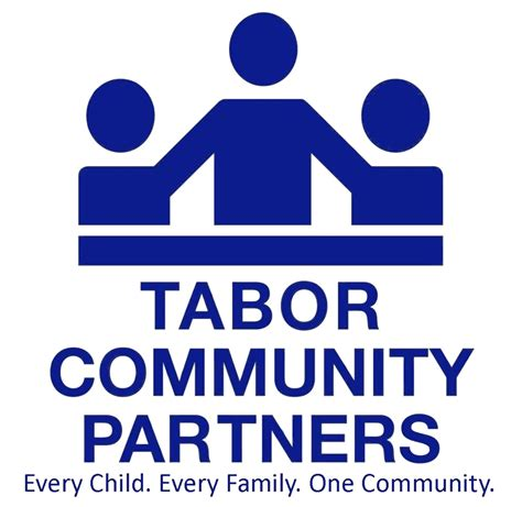 tabor community partners tcp tabor a family of services