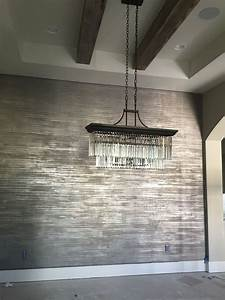 Dunkle Farbe überstreichen : 960 1280 pinteres ~ Lizthompson.info Haus und Dekorationen