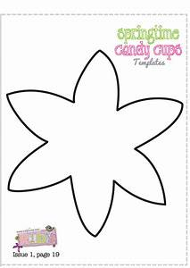 daffodil templates clipart best With template of a daffodil