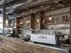 Best Coffee Shop Counter Design Joy Studio Design