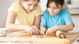 Plätzchen Rezept Kinder : rezept pl tzchen ausstechen m rbeteig ~ Watch28wear.com Haus und Dekorationen