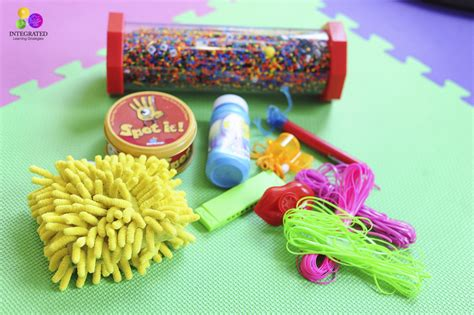 road trip sensory toys a to z packing tip 264 | sensory toys 1 1024x682