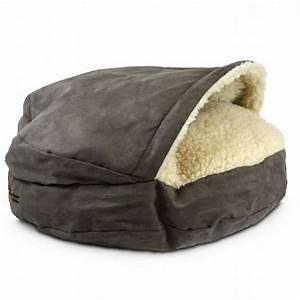 go ahead dive on into the snoozer luxury cozy cave pet With petsmart small dog beds