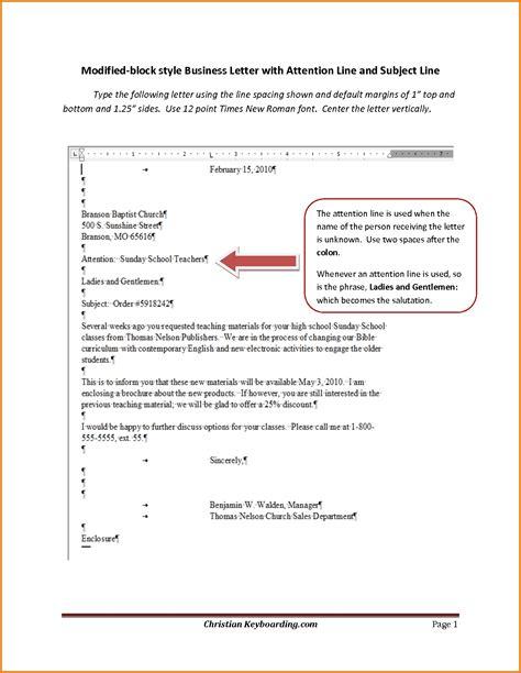 business letter attn icebergcoworking icebergcoworking