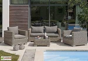 Pergola Bioclimatique Toulouse : salon de jardin d 39 occasion toulouse jardin ~ Melissatoandfro.com Idées de Décoration
