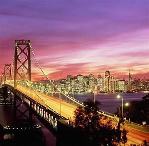 San Francisco Bilder : san francisco wo der friseur hetero und der klempner ~ Kayakingforconservation.com Haus und Dekorationen