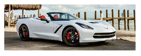 Car Rentals Near Of Miami by Rent Car In Miami Car Rentals Rent A