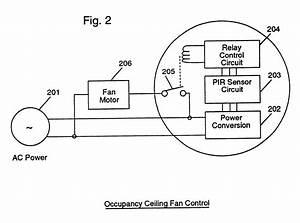 Patent Us6415984