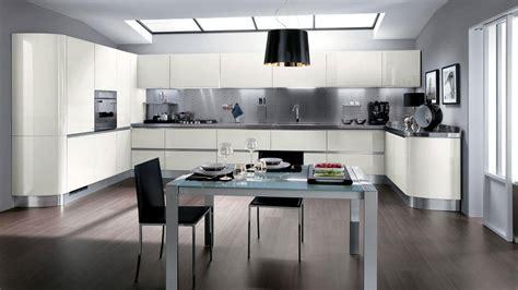 cucine acciaio schienale per cucine in acciaio inox