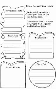 mango chutney crafty project useful worksheets With sandwich template for writing