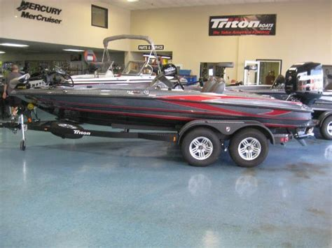 Boats For Sale Tulsa Ok by Tulsa New And Used Boats For Sale