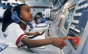 The NASA 3D Space Container Challenge Junior Finalists are ...